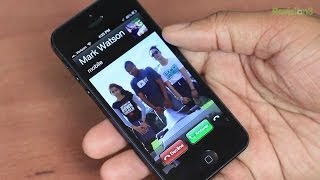 Metro Pcs Iphone How To Unlock From T Mobile Youtube