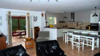 Immobilier 100% entre particuliers - Achat et Vente Maison-Villa SOULAC SUR MER