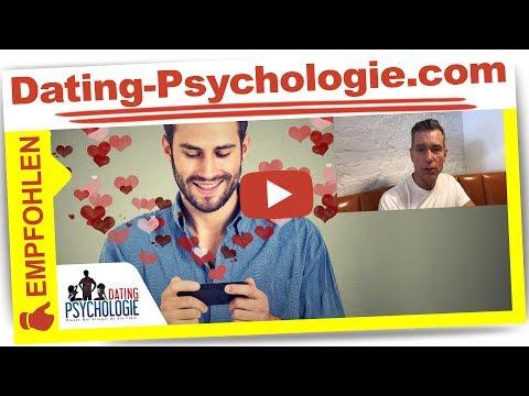 kostenlose dating apps für männer