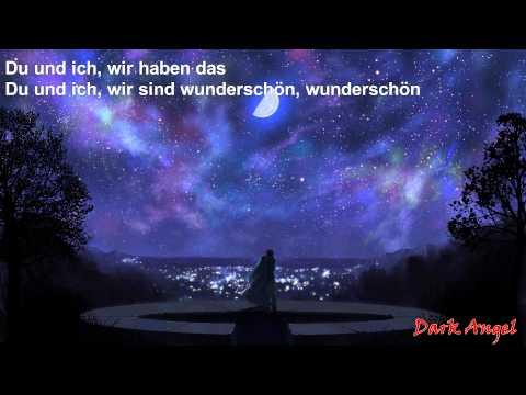 Nightcore - Afterlife ( Ingrid Michaelson ) deutsche Lyric on Screen