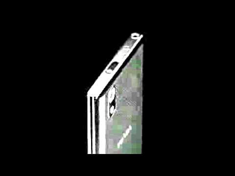 LG Prada 3.0 Unlocked SmartPhone - Popularelect.com