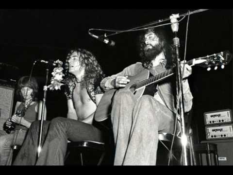 rare led zeppelin stairway to heaven acoustic rehearsal youtube. Black Bedroom Furniture Sets. Home Design Ideas