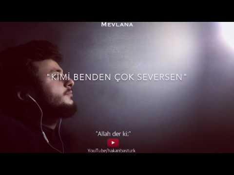 2) Allah der ki!