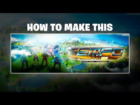 Fortnite tutorial stuff