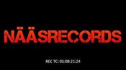 NääsRecords - Tapahtumat