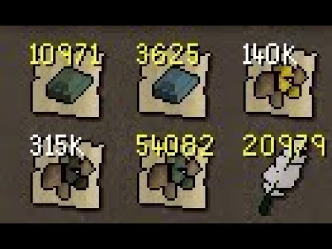 Smithing will be a Breeze (235)
