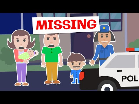 Where Are You, Roys Bedoys! - Read Aloud Children's Books