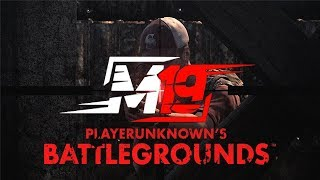 БОЛЕЕМ ЗА НАШИХ ПОДПИСЧИКОВ НА ТУРНИРЕ ОТ М19 (БЕЗ МАТА). PlayerUnknown's Battlegrounds. PUBG