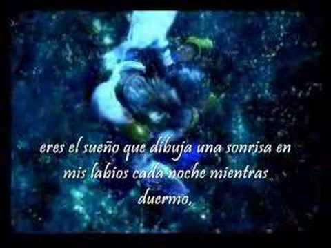 Mi mundo tu - Camilo Sesto