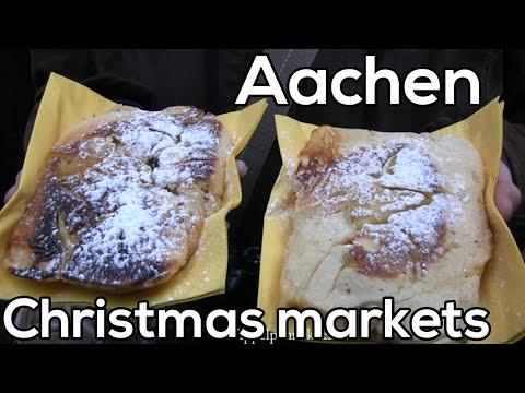 christmas-market-in-aachen,-germany