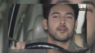 Jai की Car का होगा Accident | Internet Wala Love | टीवी प्राइम टाइम हिन्दी