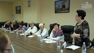 Преподаватели ННГУ предложили ввести в нижегородских школах должности социальных работников