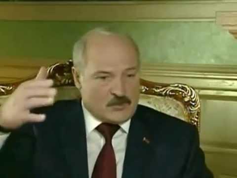 Башар Асад -