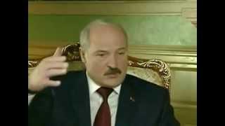 Башар Асад - мнение президента Белоруссии Александра Лукашенко