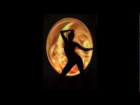 Pyro Fusion Entertainment offers shadow dancing.