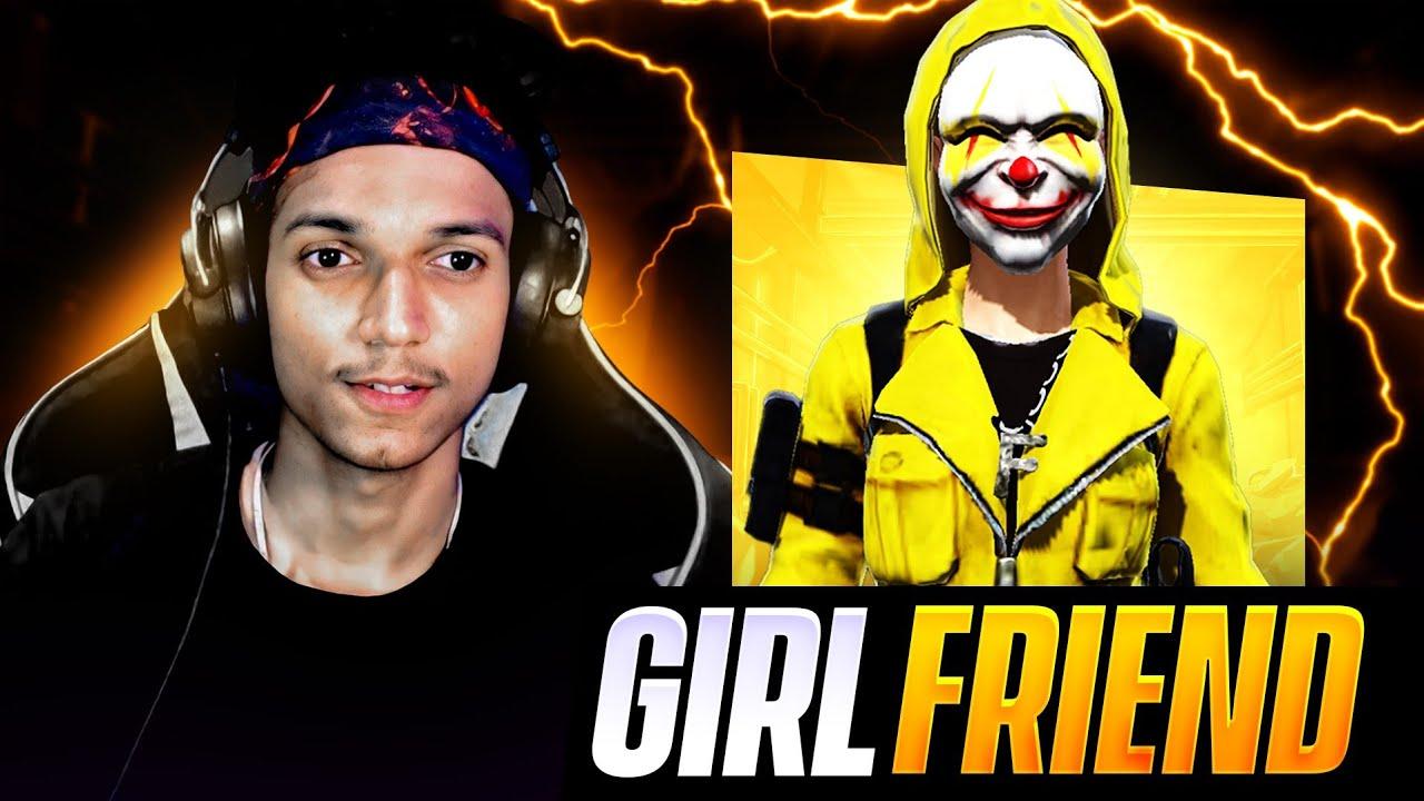 Green Criminal Found Girlfriend😱🔥- SAMSUNG A3,A5,A6,A7,J2,J5,J7,S5,S6,S7,S9,A10,A20,A30,A50,FF.
