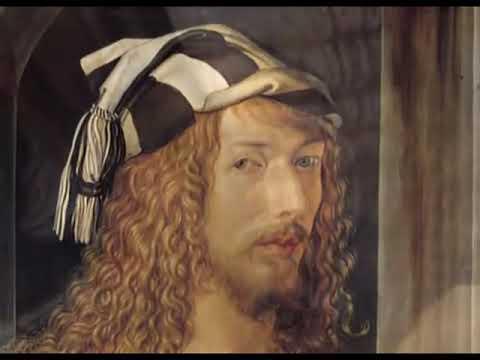 historia-del-arte-summa-pictorica-capitulo-3-el-siglo-xv-europeo