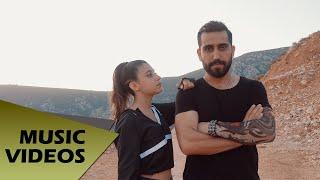 İzmirli Ömer - Deniz Yeşili (ft. Elmas)