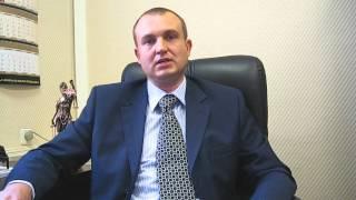 видео московский адвокат