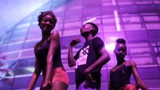 Kyron - Carnival (Official Music Video)
