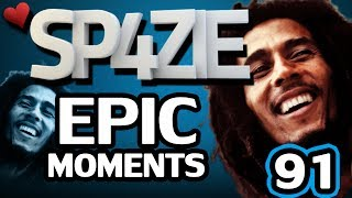 ♥ Epic Moments - #91 CRISP TO DA MAXIMUM