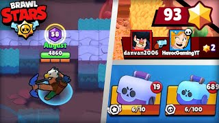 25 Things Players LOVE in Brawl Stars! (ft. ECHO Gaming)