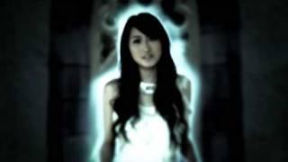Download Elisa - Hikari MP3 song and Music Video