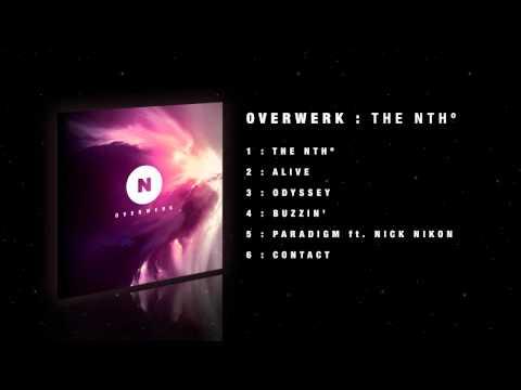 OVERWERK - 04 - Buzzin'