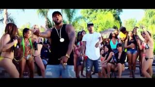 Download Omarion ft  Kid Ink & French Montana - I'm Up remix MP3 song and Music Video