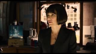 Человек-муравей (2015) Русский трейлер