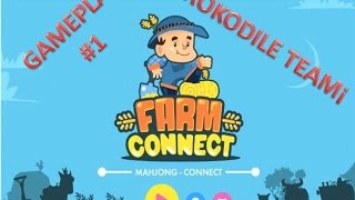 Farm Connect #1