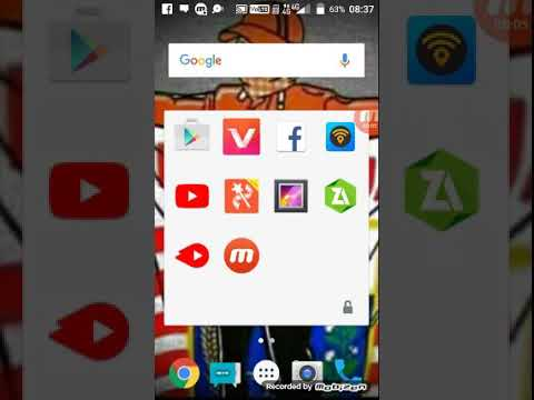 download aptoide versi terbaru