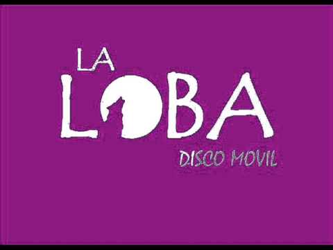 LOBA MIXER - CUMBIAS NORTEÑAS 02 REMIX