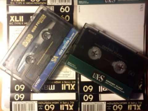 VA Dance,Techno Remix 2013 Vol 4