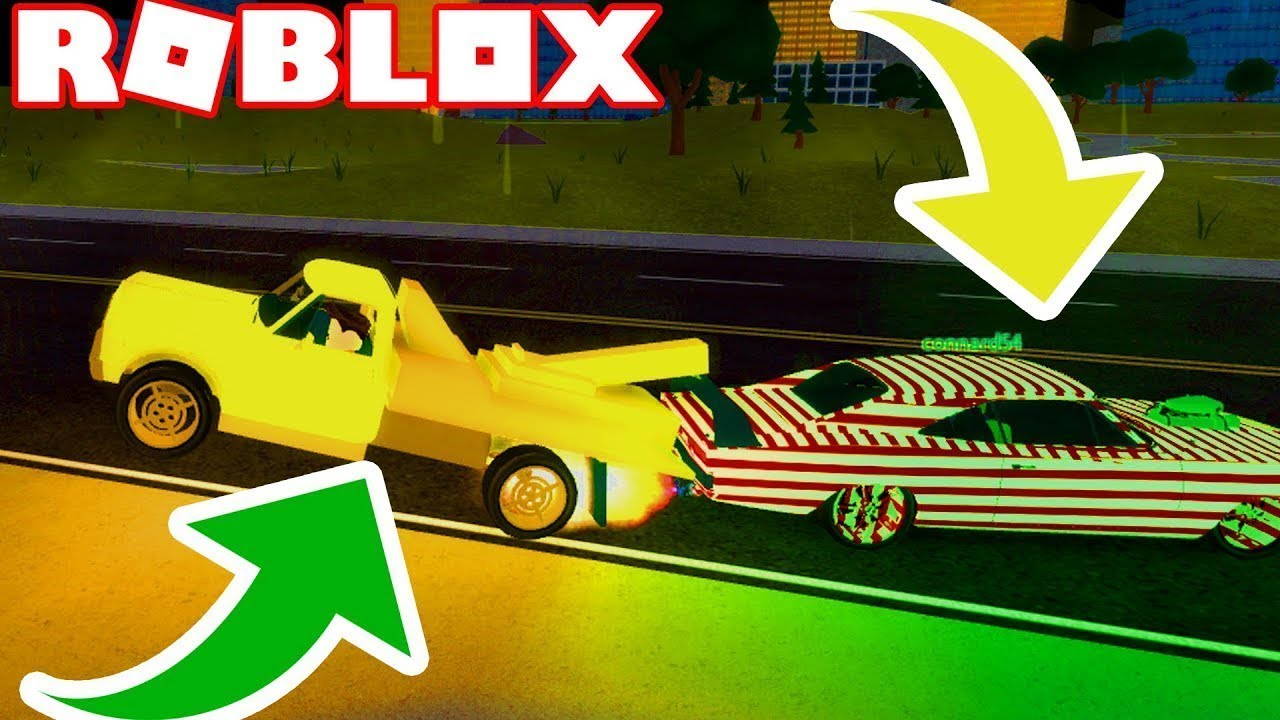 Roblox Noob Vs Pro Vehicle Simulator Youtube Trolling People With The Tow Truck Roblox Vehicle Simulator 21 Youtube