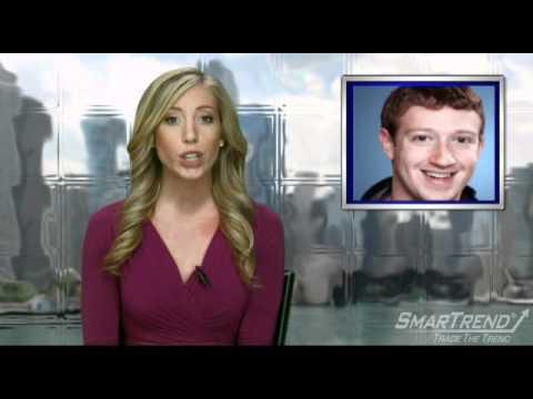 Microsoft, Facebook Plan To Improve Bing...
