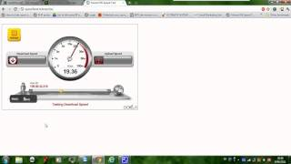 Speedtest VOO Part1.avi