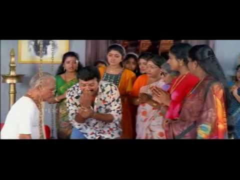 Kadhanayakan - Malayalam Comedy Jayram- 10