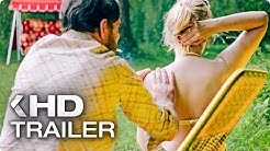 SOMMERHÄUSER Trailer German Deutsch (2017)