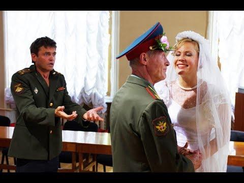 ЭТОТ ФИЛЬМ ИНСТРУКЦИЯ ПО ЛЮБВИ! РАЗРЕШИТЕ ТЕБЯ ПОЦЕЛОВАТЬ НА СВАДЬБЕ! Русские мелодрамы 2018