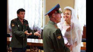ЭТОТ ФИЛЬМ ИНСТРУКЦИЯ ПО ЛЮБВИ! РАЗРЕШИТЕ ТЕБЯ ПОЦЕЛОВАТЬ НА СВАДЬБЕ! Русские мелодрамы