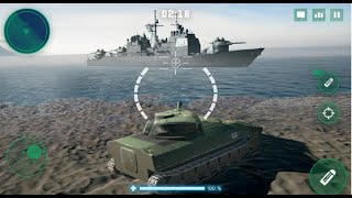 War Machines 🏒 Best Free Online War & Military Game  🦼 Best android Gameplay🏒🏒 screenshot 3