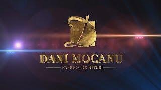 Dani Mocanu - Voi nu ma haliti ( pentru David Turcu )