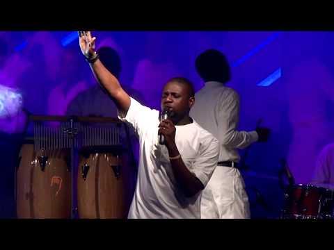 Gael Music// Ozuaka Nkembo// Sanjola 2016
