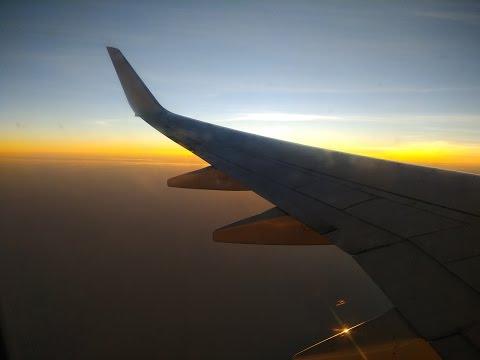 Pune to Bangalore Travel Diaries