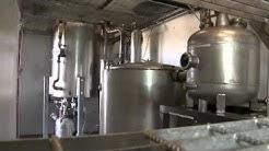 fortel components chp-plant (suomeksi).mov