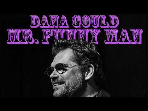 Dana Gould - My Biggest Fear (from Mr. Funny Man)