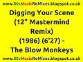 Miniature de la vidéo de la chanson Digging Your Scene (U.s. Mix)