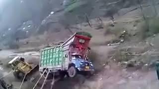 Pashto New Funny Video 2016 Video