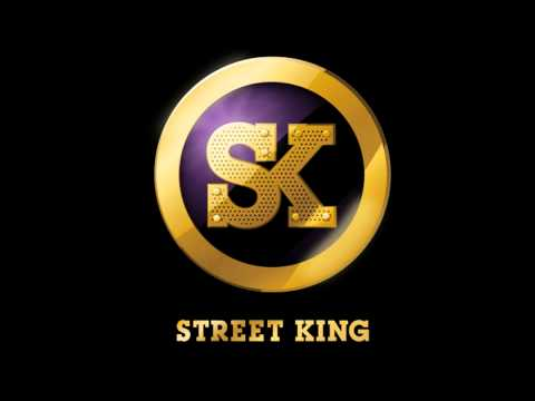 50 Cent - Street King Energy Track #7 [Just Released] HD